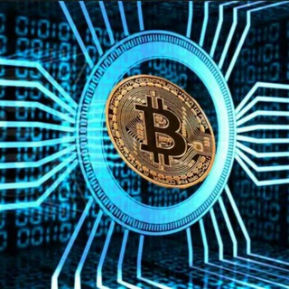 Crypto best trading signals